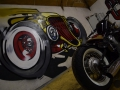 Decoration-Graffiti-Garage-Classic-Kustom-Sains-En-Gohelle-02
