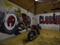 Decoration-Graffiti-Garage-Classic-Kustom-Sains-En-Gohelle-03