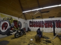Decoration-Graffiti-Garage-Classic-Kustom-Sains-En-Gohelle-04