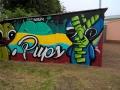 Graffiti-Garages-rue-Arthur-Fauqueur-Lens-Poupees-01