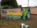 Graffiti-Garages-rue-Arthur-Fauqueur-Lens-Poupees-02