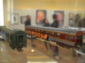 Exposition-Graffit-Delit-Mineur-03.jpg