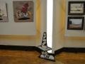 Exposition-Graffit-Delit-Mineur-05.jpg