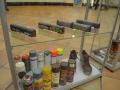 Exposition-Graffit-Delit-Mineur-08.jpg