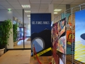 Exposition-Graffit-Delit-Mineur-09.jpg