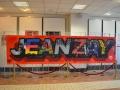 Exposition-Graffit-Delit-Mineur-10.jpg