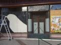 N001-Graffeur-environs-de-Lens