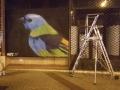 N002-Graffeur-environs-de-Lens
