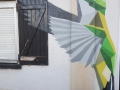 N004-Graffeur-environs-de-Lens