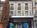 N007-Graffeur-environs-de-Lens