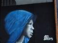 N009-Graffeur-environs-de-Lens