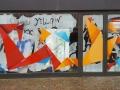 N014-Graffeur-environs-de-Lens