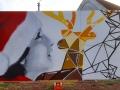 N017-Graffeur-environs-de-Lens