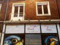 N021-Graffeur-environs-de-Lens