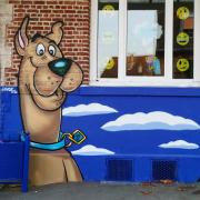 Graffeur-dans-le-nord-046