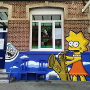 Graffeur-dans-le-nord-047