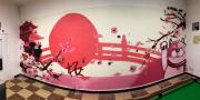 Graffeur-dans-le-nord-070