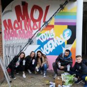 Graffeur-dans-le-nord-039
