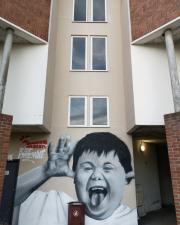 Graffeur-dans-le-nord-042