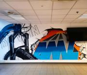 Graffeur-dans-le-nord-064