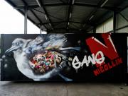 Graffeur-dans-le-nord-033