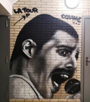 Graffeur-dans-le-nord-023