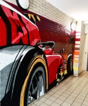 Graffeur-dans-le-nord-027