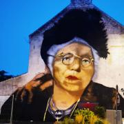 Graffeur-dans-le-nord-052