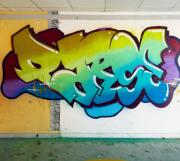 Graffeur-dans-le-nord-001