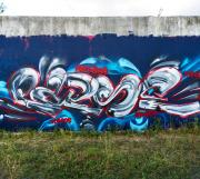 Graffeur-dans-le-nord-022