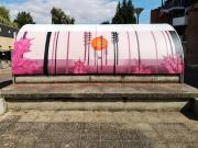 Graffeur-dans-le-nord-020
