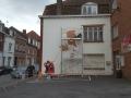 Graffeur-du-nord-pas-de-calais-001