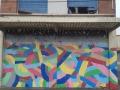 Graffeur-du-nord-pas-de-calais-002