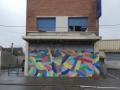 Graffeur-du-nord-pas-de-calais-003