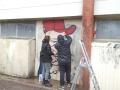 Graffeur-du-nord-pas-de-calais-004