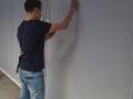 Graffeur-du-nord-pas-de-calais-006