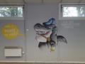 Graffeur-du-nord-pas-de-calais-007