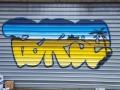 Graffeur-du-nord-pas-de-calais-009
