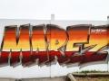Graffeur-du-nord-pas-de-calais-011