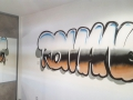 Graffeur-du-nord-pas-de-calais-012