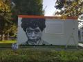 Artiste-graffeur-independant-Parse-001