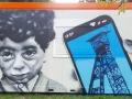 Artiste-graffeur-independant-Parse-002