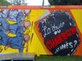 Artiste-graffeur-independant-Parse-004