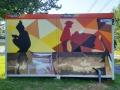 Artiste-graffeur-independant-Parse-005