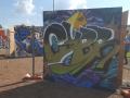 AUCHEL-ART-2-Graffeur-Parse-Nord-Pas-De-Calais-021