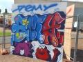 AUCHEL-ART-2-Graffeur-Parse-Nord-Pas-De-Calais-022