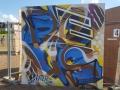 AUCHEL-ART-2-Graffeur-Parse-Nord-Pas-De-Calais-023