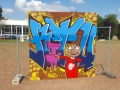 AUCHEL-ART-2-Graffeur-Parse-Nord-Pas-De-Calais-024
