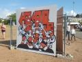 AUCHEL-ART-2-Graffeur-Parse-Nord-Pas-De-Calais-028