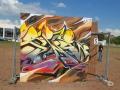 AUCHEL-ART-2-Graffeur-Parse-Nord-Pas-De-Calais-029